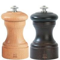 Набор мельниц для перца и соли Peugeot Bistro 10 см (2/22594)